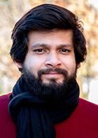 Photo: Nish Nandankar.