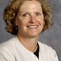 Dr. Lori Carris, Associate Dean, Graduate School