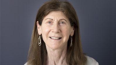 Gail Chermak