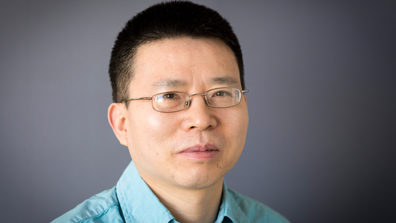 Ben Yiyong