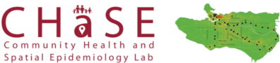 Chase Lab