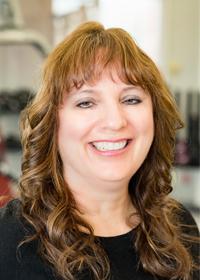 Janet Beary