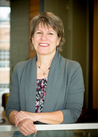 Judy Knuth