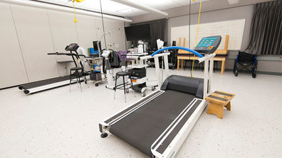 Body Comp Lab