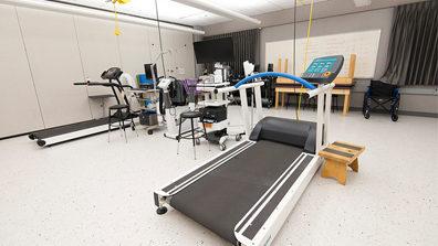 Body Comp Lab