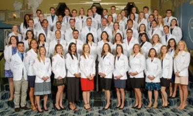 News | Elson S. Floyd College of Medicine | Washington ...