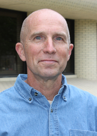 Bob Lutz