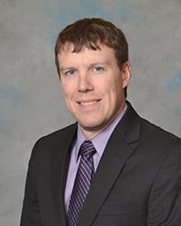 Evan J. Kirschner