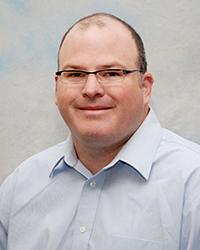 Paul Seckinger
