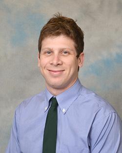 Scott Schwitz