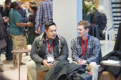 WSU Hackathon
