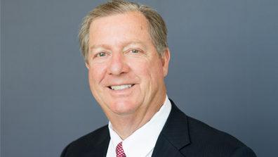 Jim Hupp