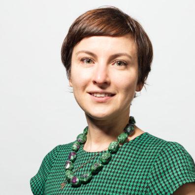Zhenya Abbruzzese
