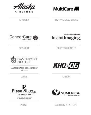 Medvengers-Sponsors-web