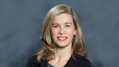 Julie Kaczmark