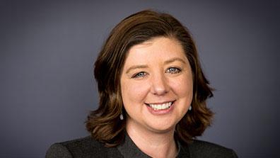 Lisa Burch-Windrem