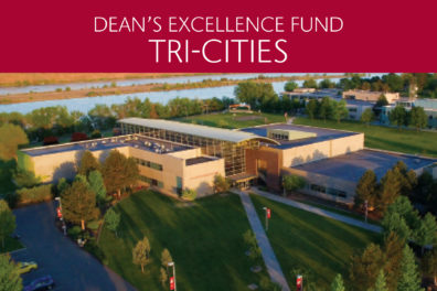 Dean's Excellent Fund Tri-Cities