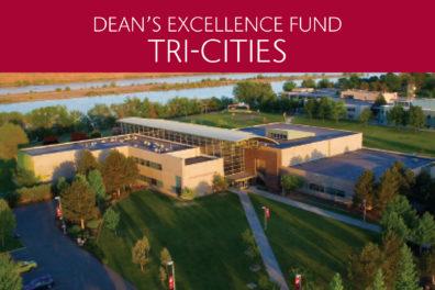 Dean's Excellent Fund Tri-Cities