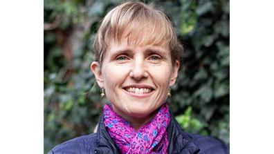 Brenda Beine