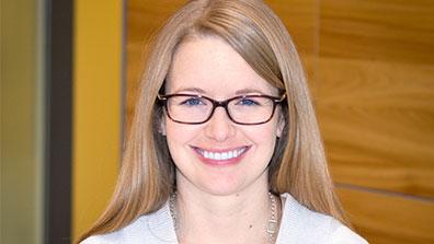 Connie Remsberg
