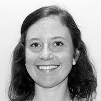 Elizabeth Petrich