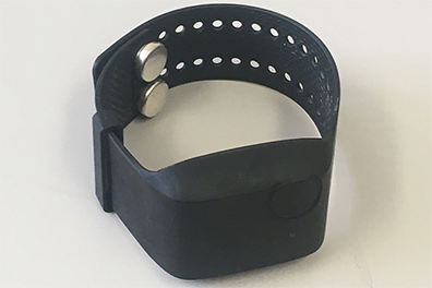 wristdevice