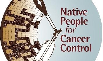 NPCC white logo