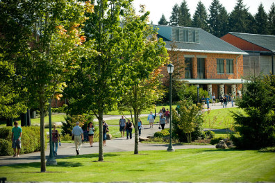 Students_on_Vancouver_campus