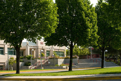 WSU_TriCities_Campus