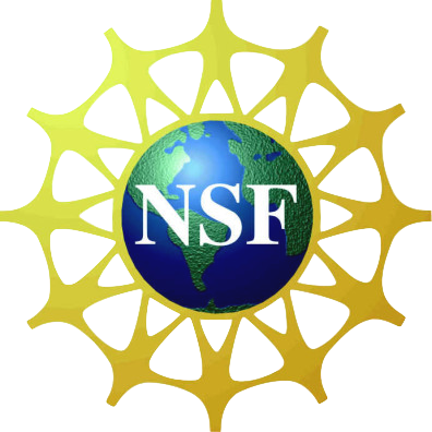 NSF-396x396