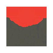 cleantech-logo1