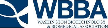 washbio_logo