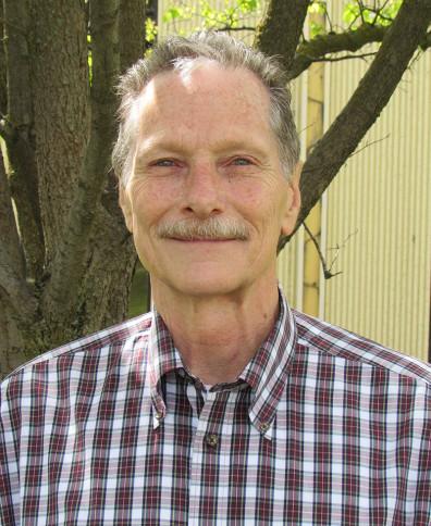 Don Yates