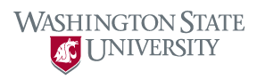 WSU-Logo-Primary_CMYK