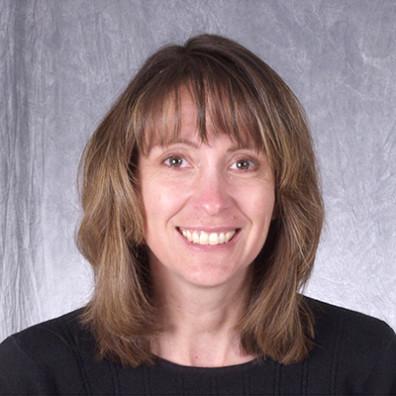 Katrina Mealey