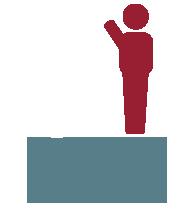 promotion-icon