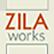 zila works