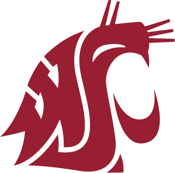 Image of WSU Cougarhead