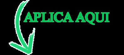 APLICA AQUI.JPG
