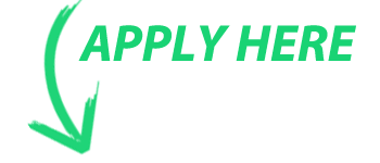 APPLY-HERE2