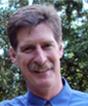 Steve Bollens