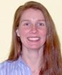 Jennifer Schwartz.