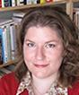 Karen Phoenix.