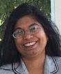 Nairanjana Dasgupta.