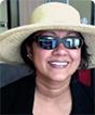 Pavitha Narayanan.