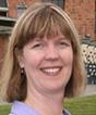 Sue Peabody.