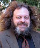 Michael Delahoyde