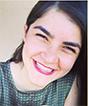 Cecilia Eiroa Lledo