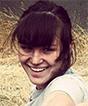 Emily Helmer