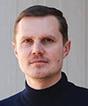 Sergey Lapin.